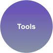 Tools small